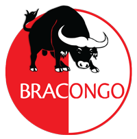 Bracongo