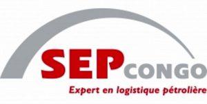 Logo_sep_congo