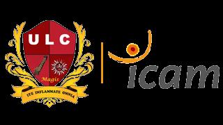 ULC-Icam
