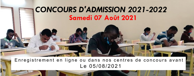 Concours-08-2021banner