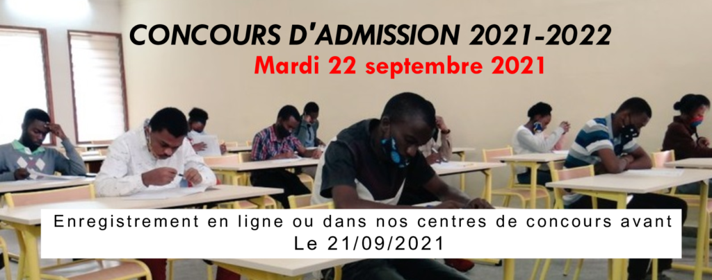 Concours08-2021Banner